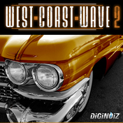 West Coast Wave 2