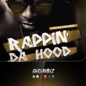 Rappin Da Hood