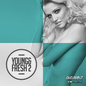 Young & Fresh 2