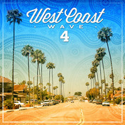 West Coast Wave 4