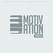 Motivation Synths