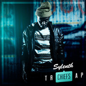 Sylenth Trap Chiefs