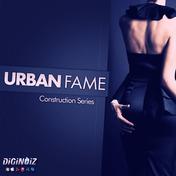 Urban Fame