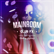 Mainroom Club Fx
