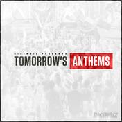 Tomorrows Anthems