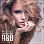 Perfect Vision R&B