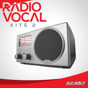 Radio Vocal Kits 2
