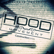 Hood Movement