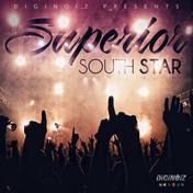 Superior South Star
