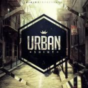 Urban Shine