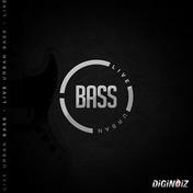 Live Urban Bass