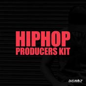 Hip Hop Producers Kit