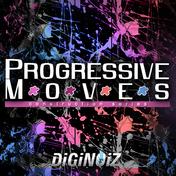 Progressive Moves