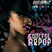 Soulful R&Pop