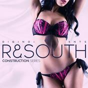 R&South