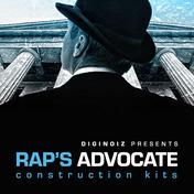 Raps Advocate