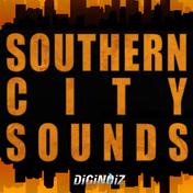 Southern City Sounds