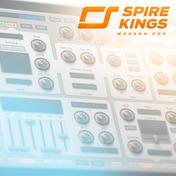 Spire Kings Modern Pop