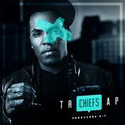 Trap Chiefs