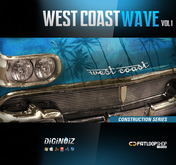 West Coast Wave