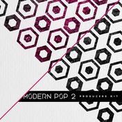 Modern Pop 2 - Producers Kit
