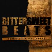 Bittersweet Beats