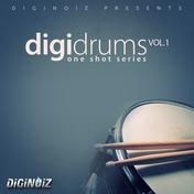 Digi Drums