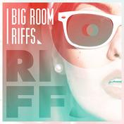 Большую Комнату Риффы