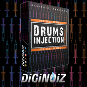 Drums Injection