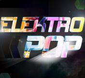 Elektro Pop