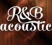 R&B Acoustic