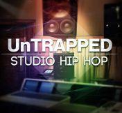 Untrapped Studio Hip Hop