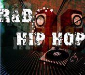 R И B Хип-Хоп