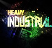 Heavy Industrial