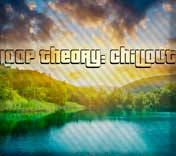 Loop Theory Chillout Vol 1