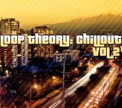 Loop Theory Chillout Vol 2