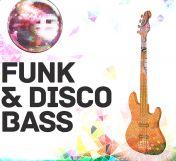 Funk & Disco Bass