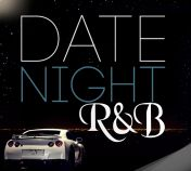 Date Night R&B