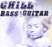 Холодок Бас-Гитара