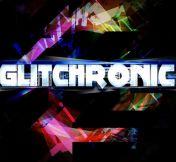 Glitchtronic