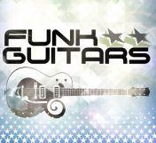 Funk Guitars