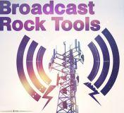 Рок Инструменты Трансляции