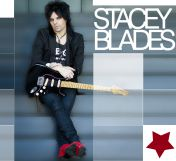 Stacey Blades Guitar Sessions