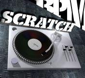 Scratch BPM