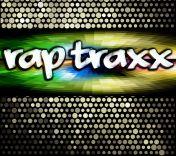 Rap Traxx