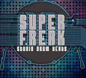 Super Freak Studio Beats