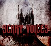 Scary Voices