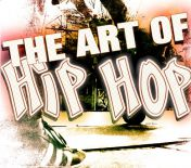 Art Of Hip Hop