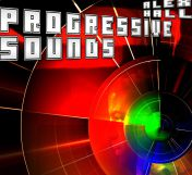 Progressive Sounds