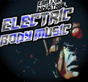 Electric Body Music